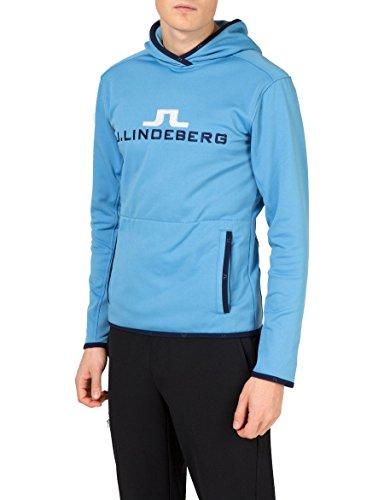 herren-pullover-mit-kapuze-hoodie-logo-hood-tech-jersey-s-hellblau-6432