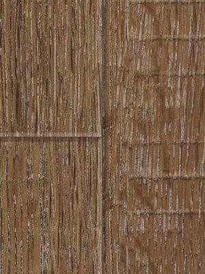 Wineo 800 Wood XL Designbelag Santorini Deep Oak Mediterranean Dark Designbelag Wood XL Landhausdiele zum Verkleben wDB00061 -