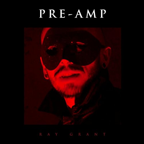 Pre-Amp (Andy Is Not Here original club mix)