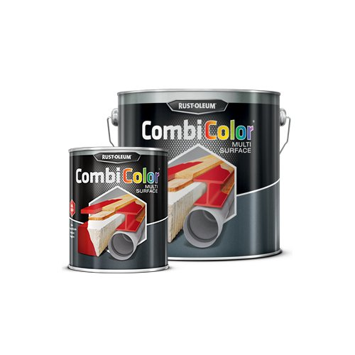 rust-oleum-combicolor-multi-surface-gloss-paint-for-metal-wood-mdf-masonry-pvc-tiles-etc-white-ral-9