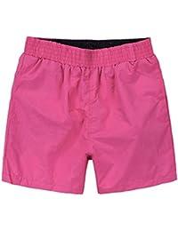 Herren Shorts Sommer Solid Casual Männer Cargo Shorts Baumwolle Slim  Masculina Strand Shorts Jogger Hosen Shorts c4ba14fb7d