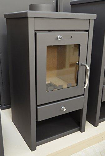 poele-a-bois-11-kw-cheminee-petite-taille-top-flue-faibles-emissions-blmschv-2