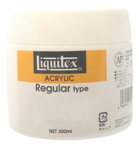 liquitex-liquitex-color-300ml-bottle-lye-rubber-cement-orange-japan-import