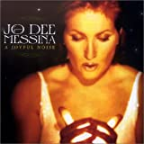 A Joyful Noise [X-Mas Classics] - Jo Dee Messina