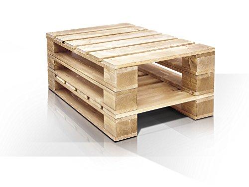 wwweuropaletten-kaufde-paletti-couchtisch-iii-massivholztisch-palettentisch-beistelltisch-tisch-aus-paletten-in-60x90-cm-natur-natur