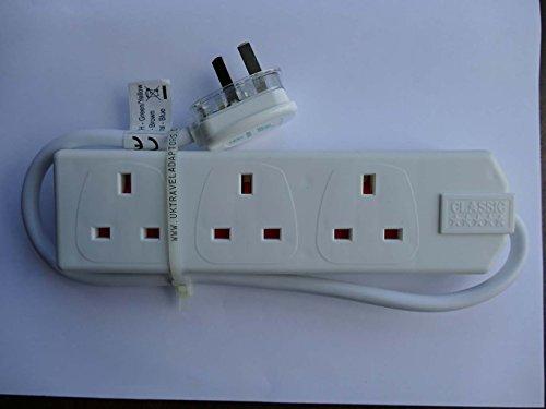 new-zealand-australia-china-travel-adaptor-power-extension-lead-3-uk-sockets