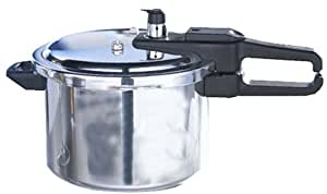 Tower 4374 4 L Pressure Cooker