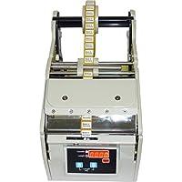 PRO SYSTEM ALC100S - Dispensador de etiquetas automático (modelo LC 100s, 280 x 136 x 174 mm, 3,6 kg)