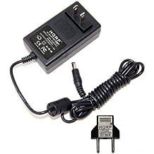 HQRP Adaptador de CA para Bose Sounddock portable / Sound Dock 354405-0050 Sistema de Audio Digital