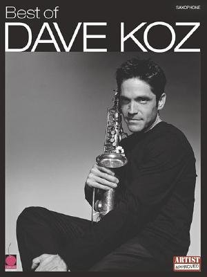 [(Best of Dave Koz)] [Author: Fellow and Director of Studies in Law at Fitzwilliam College and Lecturer in Law David Pearl Pia Pia] published on (January, 2006)