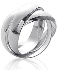 ISADY - Neela - Women's Ring - 925 Sterling Silver