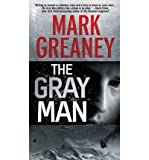 [(The Gray Man)] [Author: Mark Greaney] published on (September, 2009)