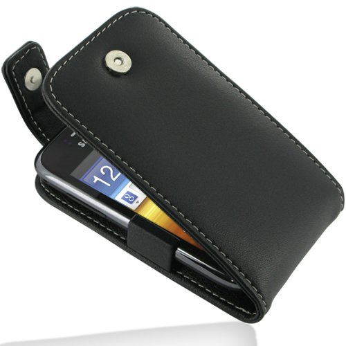 pdair-leather-case-for-samsung-galaxy-y-duos-gt-s6102-flip-top-type-black