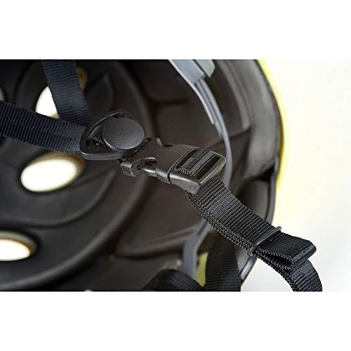 414B5lQVXSL. SS500  - Ruk Sport Rapid Kayak Helmet