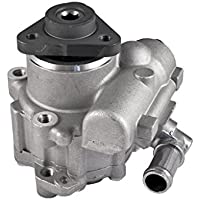 Edelmann 60113/power steering pump