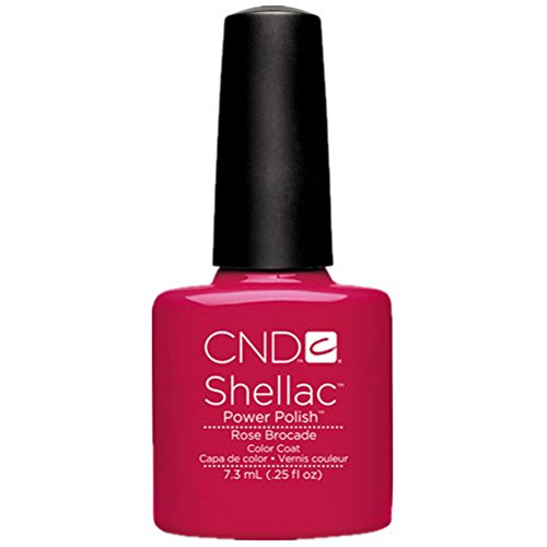 cnd-smalto-per-unghie-shellac-rose-brocade-7-ml