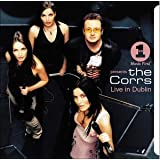 The Corrs Live In Dublin