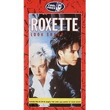Roxette - Lock Sharp