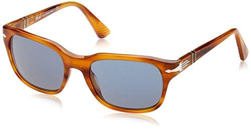 persol-occhiali-da-sole-unisex-960-56-53-mm