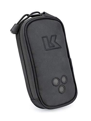Kriega Merchandise Backpacks & Bags - Best Reviews Tips