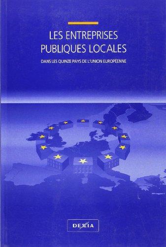 entreprises-publiques-locales-dans-les-15-pays-de-lunion-edition-anglaise