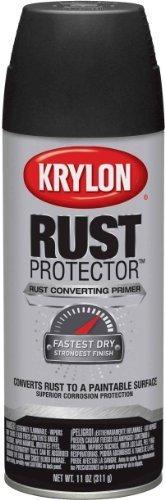 krylon-69042-rust-protector-primers-rust-converting-primer-by-krylon