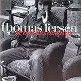 Songtexte von Thomas Fersen - Le Bal des oiseaux