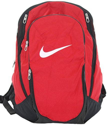107d88aff2aa Buy red nike backpack   OFF55% Discounted
