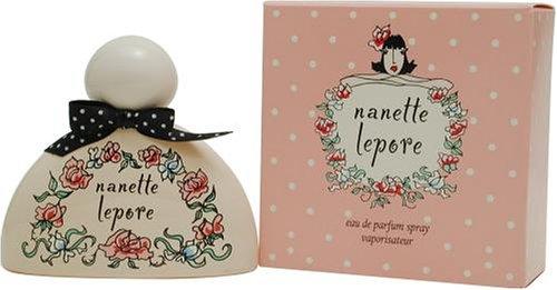 """.""""Nanette"""