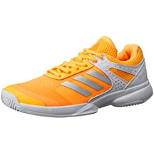Adidas Adizero Womens Zapatilla Indoor S - SS17