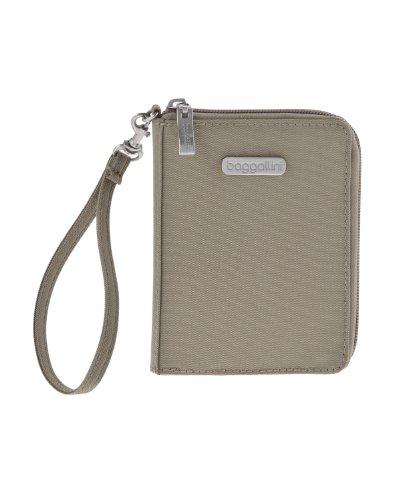 baggallini-rfid-blocking-protege-passeport-beige