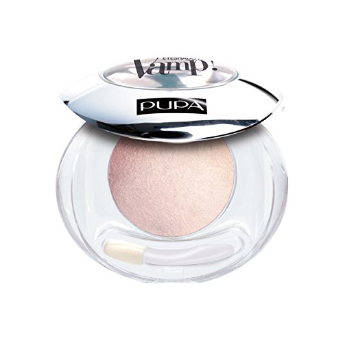 pupa-milano-vamp-wet-dry-satin-eyeshadow-sugar-pink-1-g