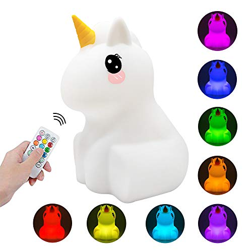 Home Improvement Bathroom Fixtures New 7 Colors Gradually Flashing Rainbow Water Powered Led Light Shower Head Hand Held Round Temperature Controlled Discoloration Good Companions For Children As Well As Adults