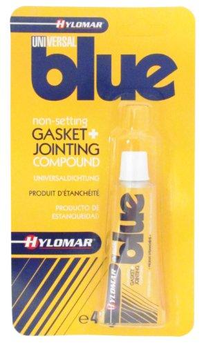 hylomar-hylomar-universal-blue-40g-blister-card-car-maintenance-sealant-hylomar-sealant-sealer-gaske
