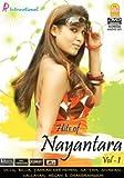 Hits Of Nayantara Vol. - 1