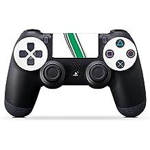 Sony Playstation 3Protector de pantalla Pegatinas Skin de vinilo adhesivo decorativo VfB Lübeck Fan Artículo VfB