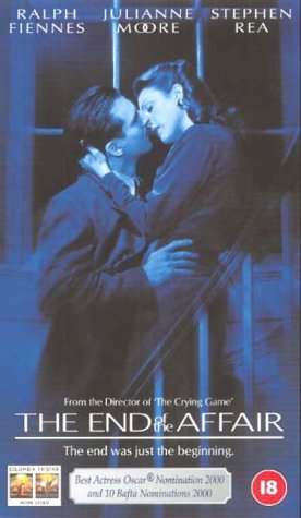 the-end-of-the-affair-vhs-1999