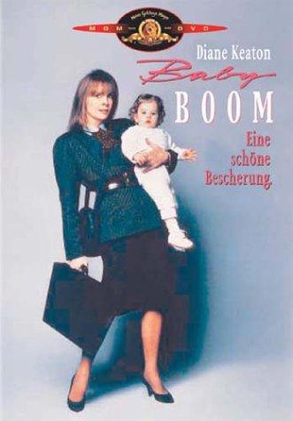 Bild von Baby Boom