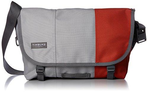 timbuk2-heritage-classic-s-13-borsa-messenger-per-laptop-giallo-verde