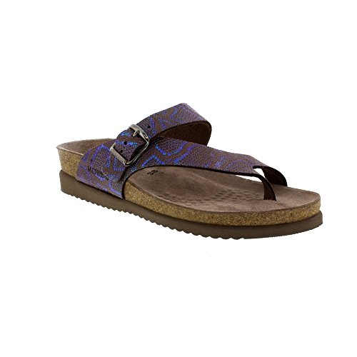 mephisto-helen-sandalias-talla-37-color-moro
