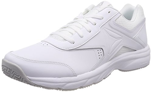 Reebok-Work-N-Cushion-30-Zapatillas-de-Nordic-Walking-Para-Hombre