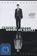 Leaves of Grass hier kaufen
