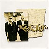 Songtexte von K‐Ci & JoJo - Love Always