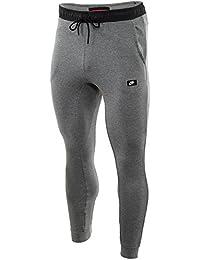 auf fürnike 2XL Suchergebnis jogginghose grau strQChxd