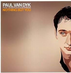 Nothing But You [Vinyl Maxi-Single]