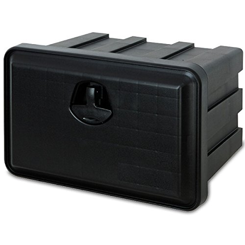 28l-base-box-for-trucks-commercial-vehicles-or-trailer-storage-box-toolbox-strap-box