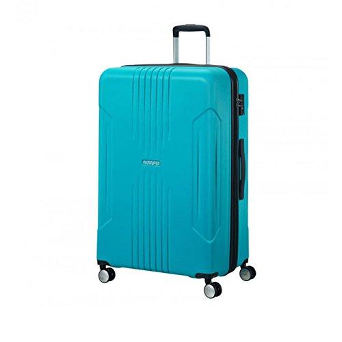 trolley-grande-espandibile-american-tourister-tracklite-sky-blue