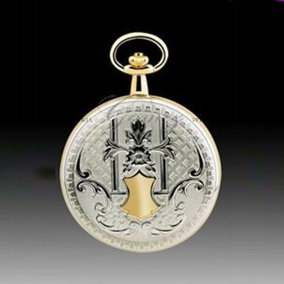 4907cf27193b reloj bolsillo lotus - Shopping Style