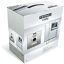 Fermax 4960 - Videoportero B/N