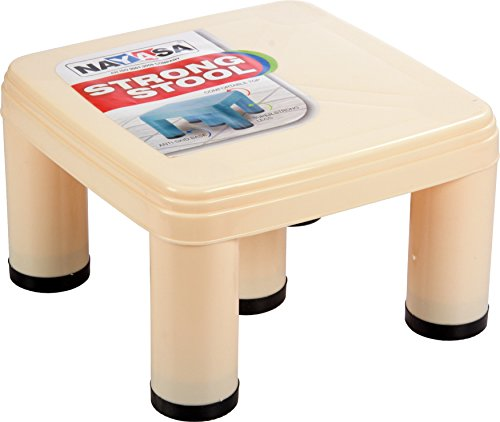 Nayasa Strong Stool